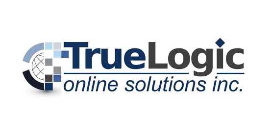 TrueLogic Online Solutions, Inc.
