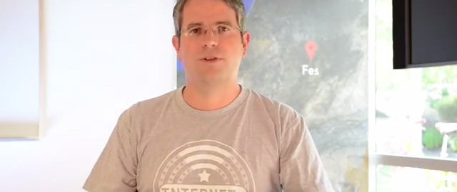 Matt Cutts Says You Shouldn't Worry About The Number Of Links Your Page Has