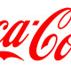 Coca-Cola has announced that they will stop brand advertising indefinitely starting November 18. Their ad budget will go to the victims of Typhoon Haiyan