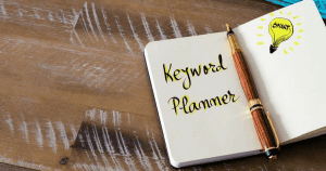 How to Know the Best Keywords for Your Business