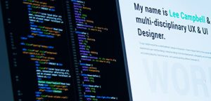 Responsive Web Design is a Must for Businesses