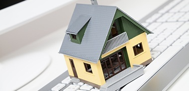 Real Estate Brands That Win at Digital Marketing